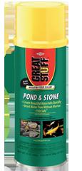 GREAT STUFF™ and GREAT STUFF PRO™ Series Insulating Foam