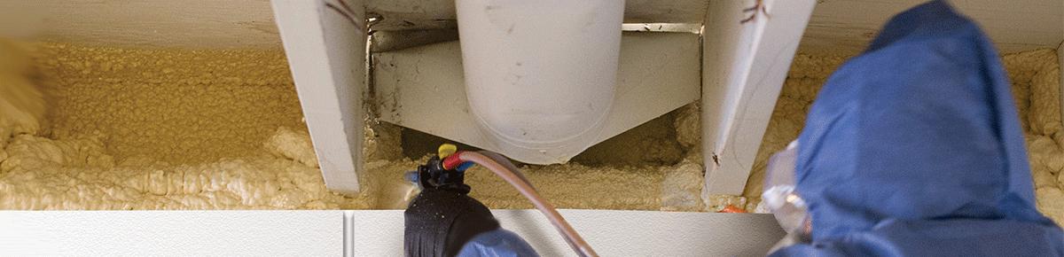 Froth Pak Foam Sealant - Expanding Foam Sealant | Great Stuff