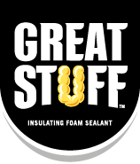 great stuff logo